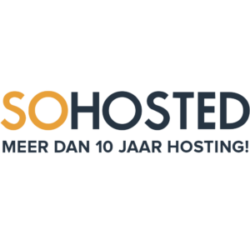 So Hosted | KN Online Media
